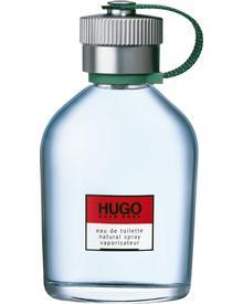 Hugo Boss - Hugo Man