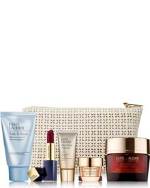 Estee Lauder - Nutritious Night Set