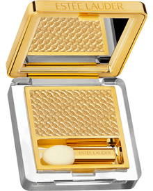 Estee Lauder - Pure Color Gelee Powder Eyeshadow