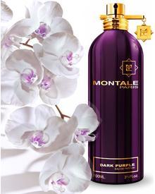 Montale Dark Purple. Фото 1
