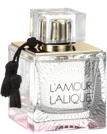 Lalique L'Amour Lalique. Фото 2