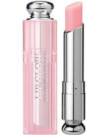 Dior - Dior Addict Lip Glow