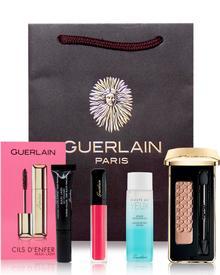 Guerlain - Ecrin 1 Couleur Set