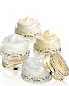 Collistar Omega 3 + Omega 6 Oil Cream. Фото 2