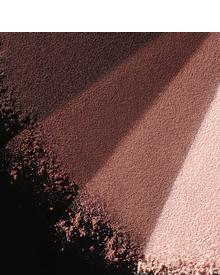 Guerlain Palette 5 Couleurs. Фото 2