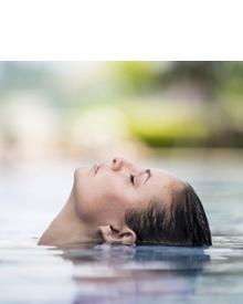 Artdeco Relaxing Shower Milk. Фото 1