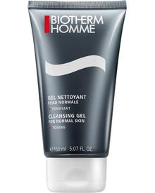 Biotherm - Cleansing Gel Normal skin