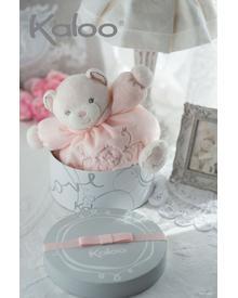 Kaloo Parfums Les Amis Donky. Фото 5