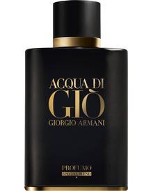 Giorgio Armani - Acqua di Gio Profumo Special Blend