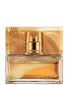 Shiseido - Zen Gold Elixir