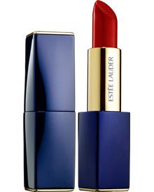 Estee Lauder - Pure Color Envy Matte