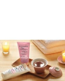 Byphasse Soothing Face Mask . Фото 1