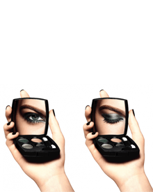 CHANEL Les 4 Ombres New. Фото 2