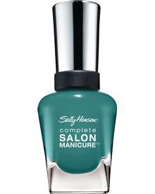 Sally Hansen - Complete Salon Manicure