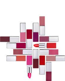 Clinique Pop Lip Colour and Primer. Фото 8