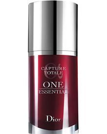Dior Capture Totale One Essential Skin Boosting Super Serum. Фото 2