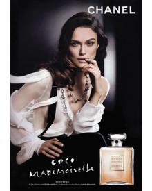 CHANEL Coco Mademoiselle. Фото 5