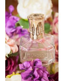 Durance Fragrances for Marvellous Lamp. Фото 2
