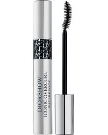Dior - Diorshow Iconic Overcurl Mascara Waterproof