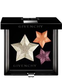 Givenchy - Le Prisme Superstellar
