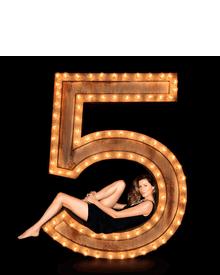CHANEL Chanel No 5. Фото 1