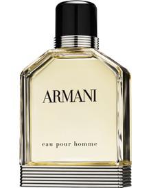 Giorgio Armani - Eau Pour Homme