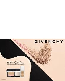 Givenchy Teint Couture Compact Foundation. Фото 3