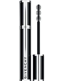 Givenchy - Noir Couture Mascara 4 in 1