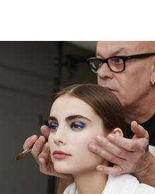 Givenchy Encre A Cils. Фото 5