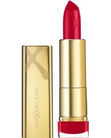 Max Factor - Colour Elixir Lipstick