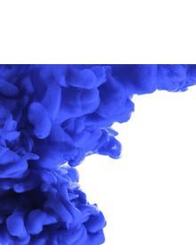Histoires de Parfums This Is Not A Blue Bottle 1.1. Фото 3