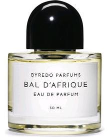 Byredo - Bal d'Afrique