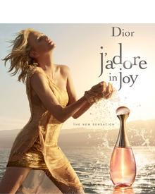 Dior J`Adore In Joy. Фото 2
