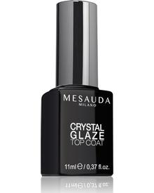 MESAUDA - Crystal Glaze Top Coat