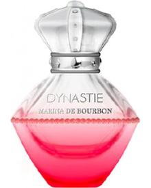 Marina De Bourbon - Dynastie Vamp