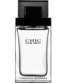 Carolina Herrera - Chic For Men