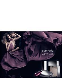 Calvin Klein Euphoria Eau De Toilette. Фото 1