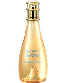 Davidoff - Cool Water Sensual Essence