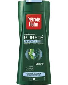 Eugene Perma - Shampooing Purete Fraicheur