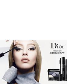 Dior Diorshow Pro Liner. Фото 3