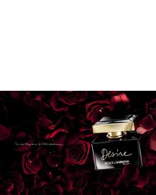 Dolce&Gabbana The One Desire. Фото 2