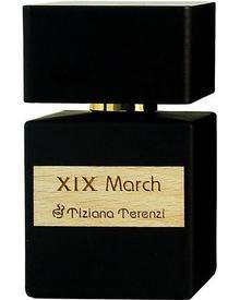 Tiziana Terenzi - XIX March