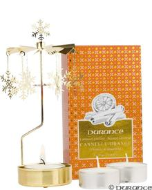Durance Scented Carousel. Фото 3