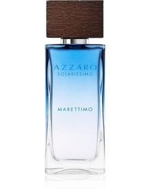 Azzaro - Solarissimo Marettimo