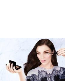Givenchy Phenomen'Eyes Mascara Renewal. Фото 1