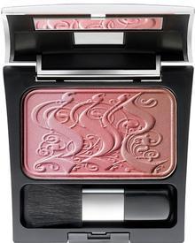 Make up Factory - Rosy Shine Blusher
