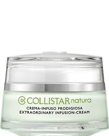 Collistar - Extraordinary Infusion-cream