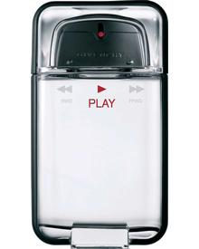 Givenchy - Play