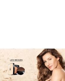 CHANEL Les Beiges Healthy Glow Sheer Powder. Фото 1