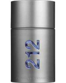 Carolina Herrera - 212 For Man